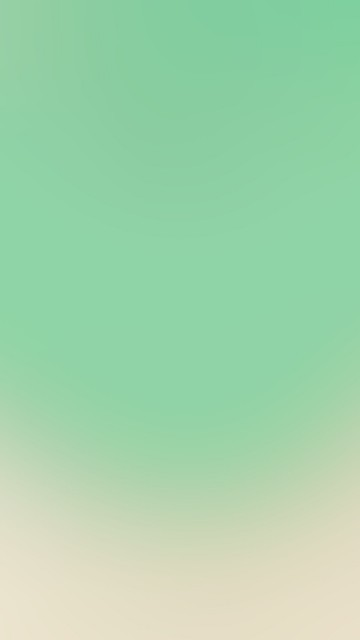 green turquoise gradient android green turquoise gradient android wallpaper 360x640g voltagebd Gallery